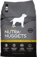 Nutra Nuggets Professional
