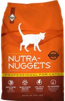 NUTRA NUGGETS Professional for Cats